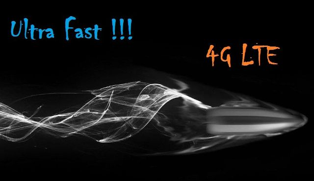4G LTE, IDG\\\\\\\\\\\\\\\\\\\\\\\\\\\\\\\\\\\\\\\\\\\\\\\\\\\\\\\\\\\\\\\'s event, Hội thảo 4G